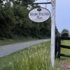 Hope Found Farm
