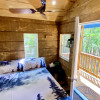 Tiny House Glamping Mountain View