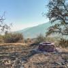 The Hideaway Mountain Retreat
