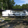 Why Not Acres Campsites
