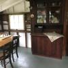 Adirondack Cabin for Unwinding