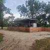 River Front private RV Site