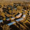 Cherrabah - Budget Accommodation