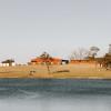 Cherrabah - Power Site