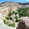 Croesus Canyon Camps Primitive Camp