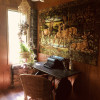 Pocono Cabin With No Name