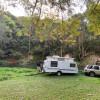 Tallebudgera Valley VEG BYO Caravan