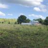 Duck Grove Farm