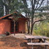 The Cottage at Yale Creek Ranch