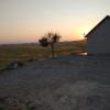 50ac tallgrass prairie+Pikes Pk
