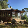 Tallebudgera Valley Cabin