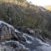 Kookabookra Falls