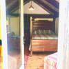 Canbin-ette at Fox Farm (COMING Soo
