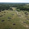 Triplett Ranch - 296 Private Acres