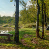 Middle River Campsites