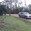 green acre bay county Florida