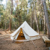 Serene Glamping Getaway for Two