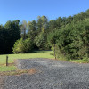 The Camps at Dogwood (Wren)