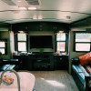 Roots Rise Camper