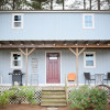 Sneedsboro Cabin