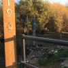 Willow Creek Hide-a-way