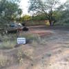 Kokopelli Gardens Sonoran Desert AZ