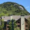 Pico Penthouse