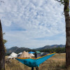 Var Newport Camp Site