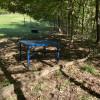 Hidden Hill Farm Camp Retreat
