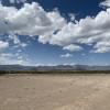 SIERRA VIEJA DESERT CAMPGROUNDS