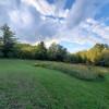 'Possum Creek Ranch