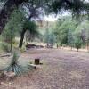 Thousand Oaks Campsites