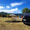 Good Karma Farm & Van Camp