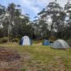 Missingham Creek Campsite