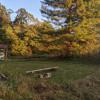 Peaceful Appalachian Retreat