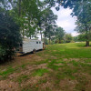 Shady Grove RV and Tent Sites