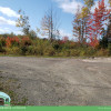 Private Moncton Camping