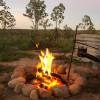 Suda Park Camping