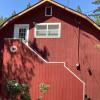 Circle G Bunkhouse