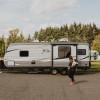 Grace Acres Scenic RV Camping
