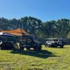 Colbarn Riverside Retreat