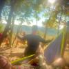 Camping w/ Incredible Views