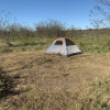 Secluded Field 8 Minutes from I-30