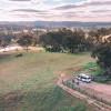 Banyula Park