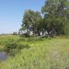 Minnechaduza Creekside Campsites