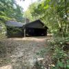 Camp Tockwogh Cottage on Chesapeake