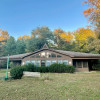 Camp Tockwogh Chesapeake Bay Lodge