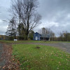 Cozy Country Farm house