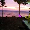 Sunset Paradise on Superior