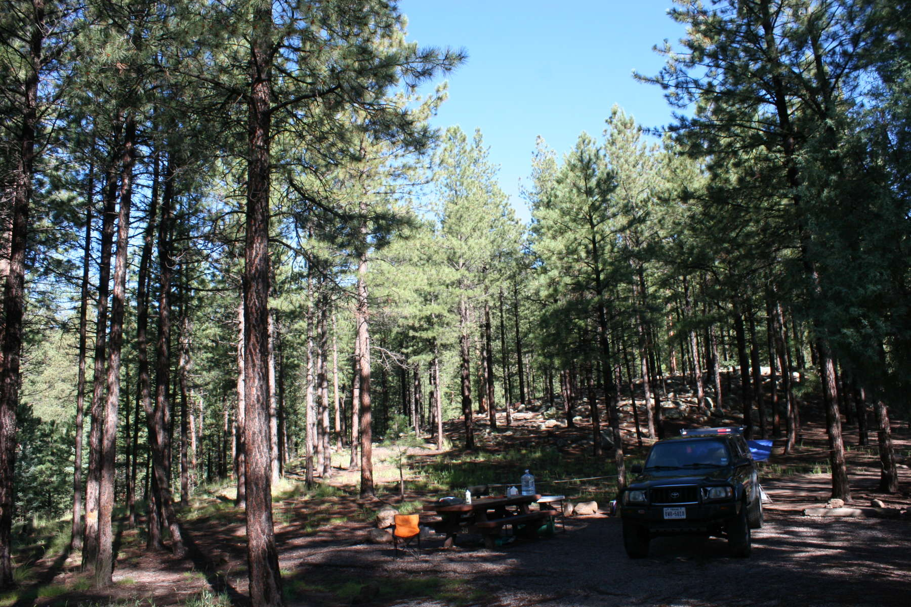 santa-fe-1-jemez-falls-campground.jpg